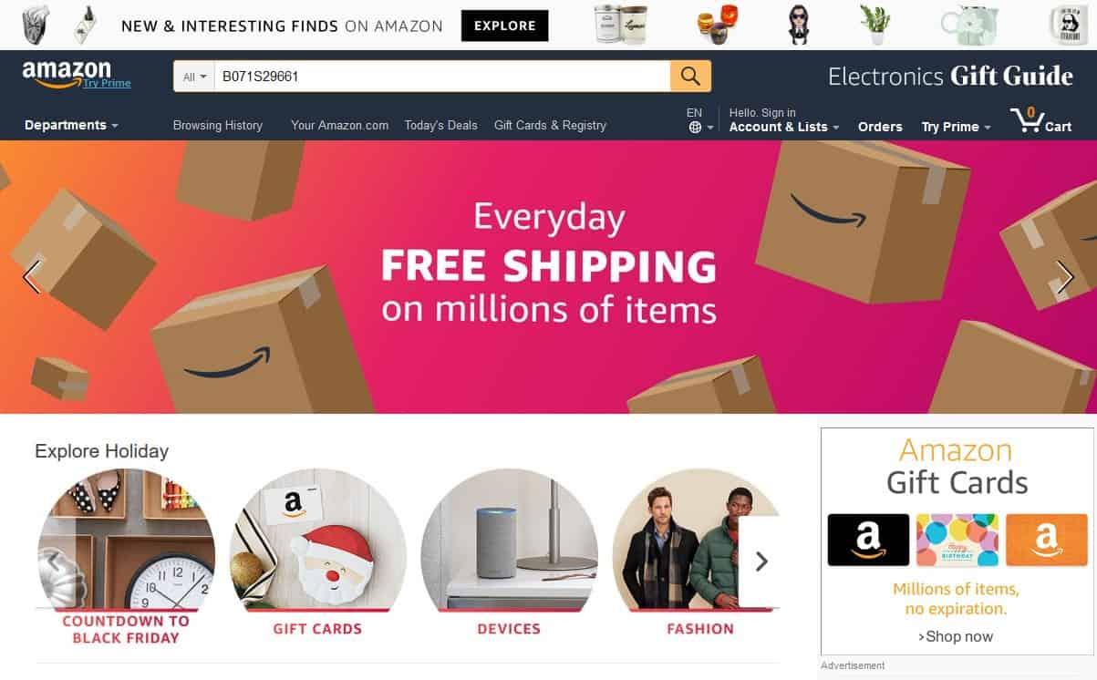 WordTree.io - Amazon Keyword Tool: The Fast, Easy Way to ...