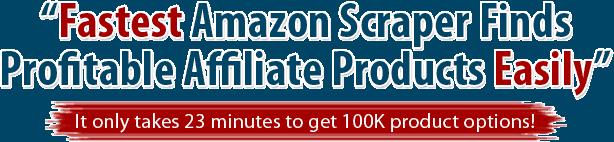 amazon-scraper-tool