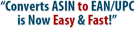 asin-to-ean-upc-converter-lookup-tool