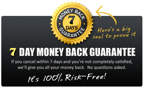 7-days-money-back-guarantee