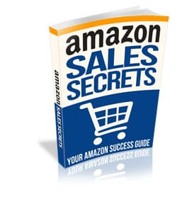 Amazon-Sales-Secrets-250